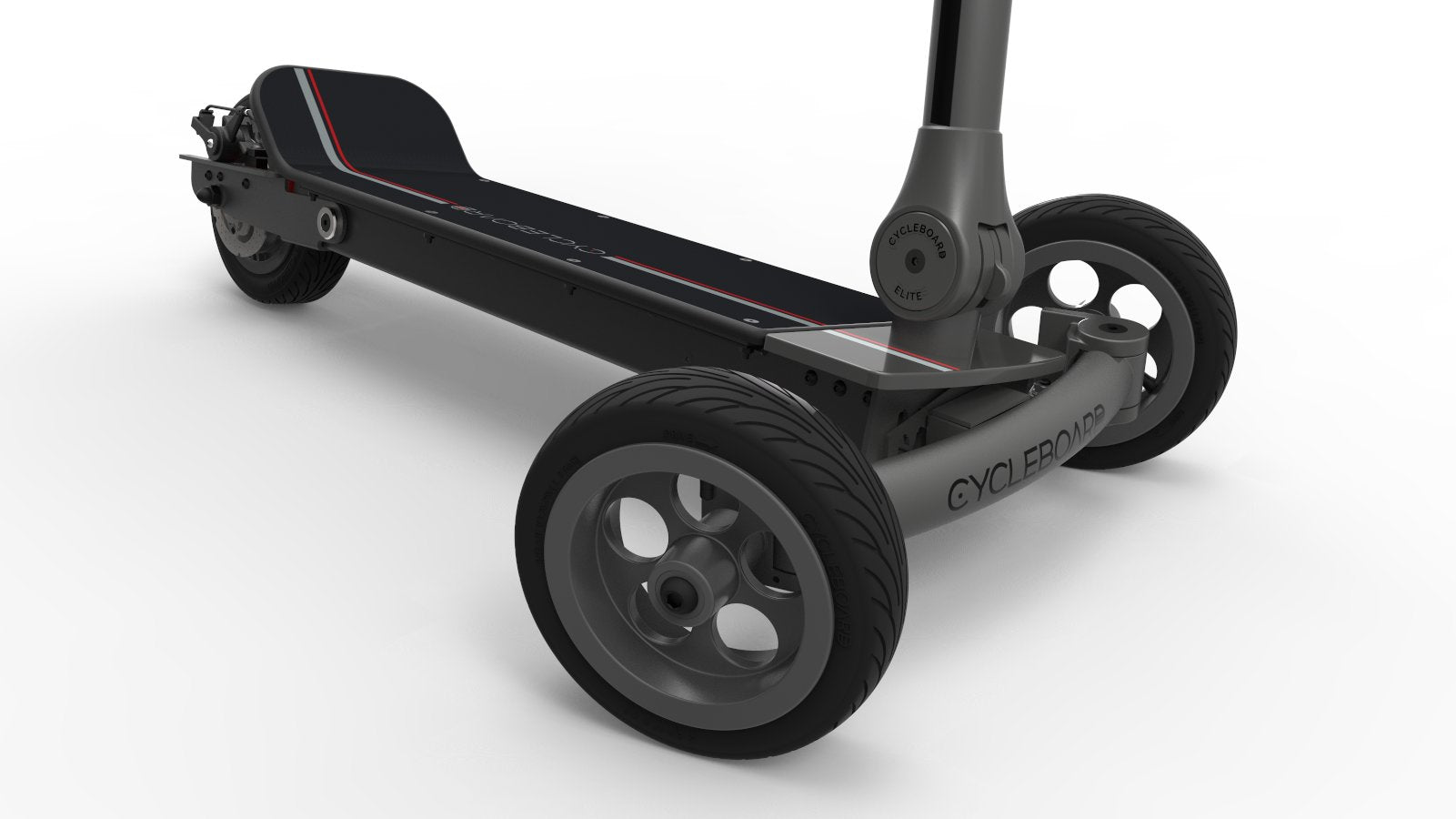 Cycleboard Made Circuit Board For Segway And Sctoor Buy Custom Superior Stability