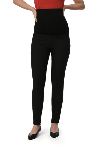Slim Fit Pants (PNL 055)