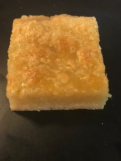 Butter Bar ( Ooey GooeyBar)