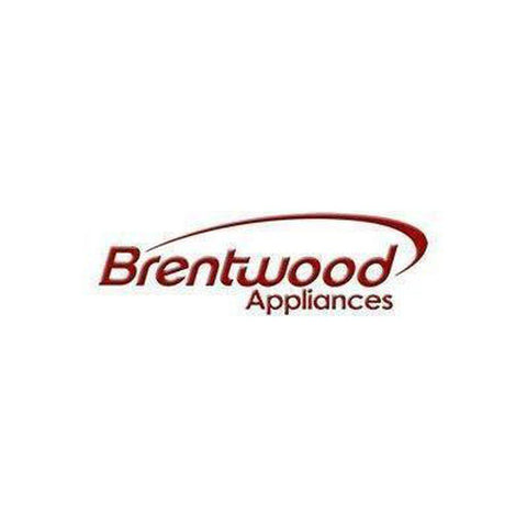 Brentwood Appliances