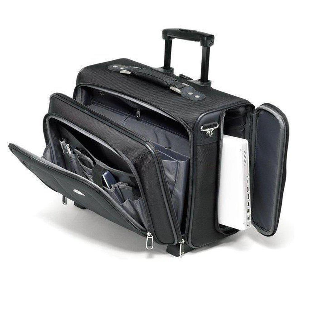 Briefcases and Laptop Bags