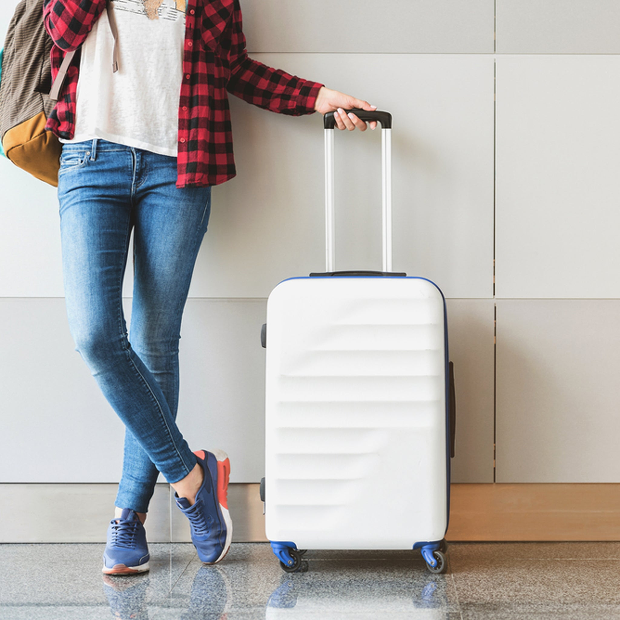 Luggage and Travel Gear | Kipe it