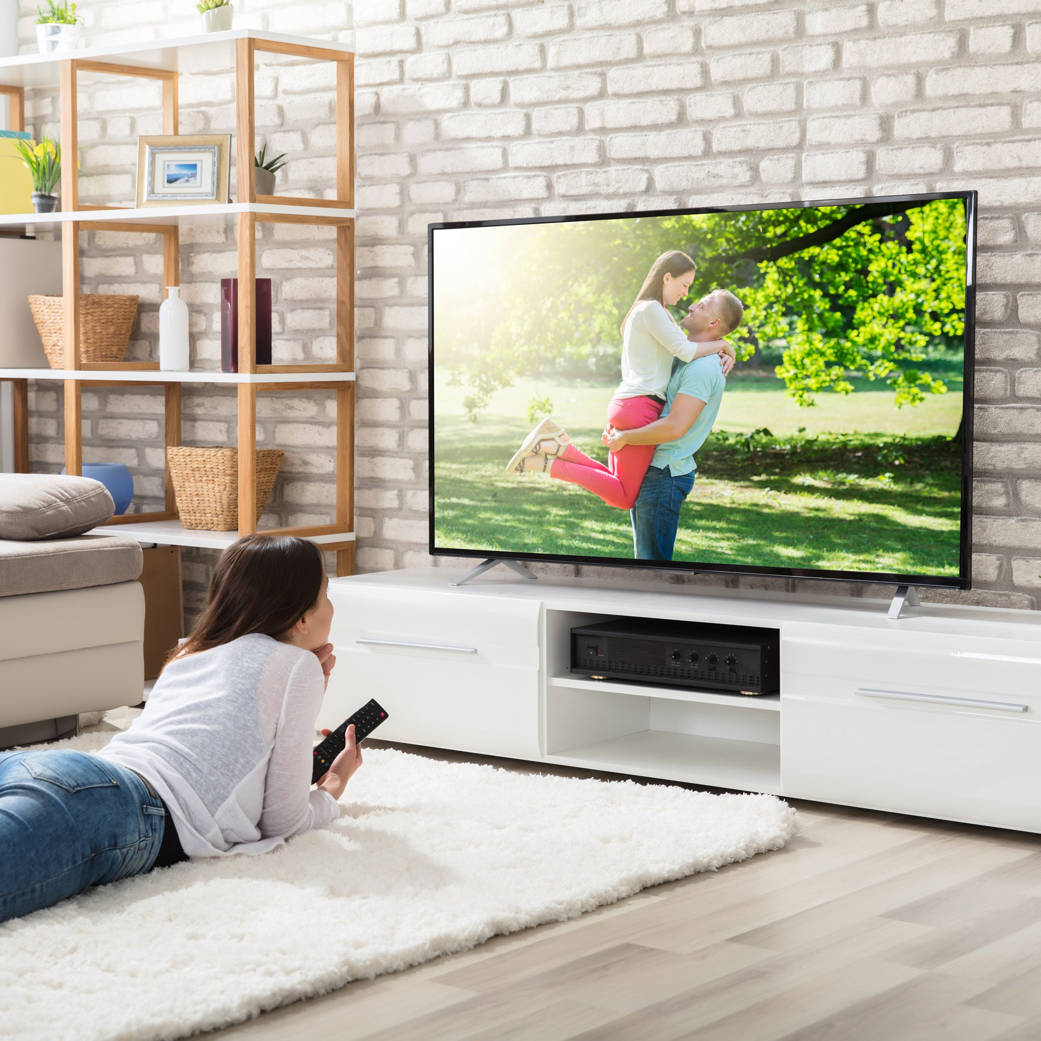 Televsions and Home Theater | Kipe it