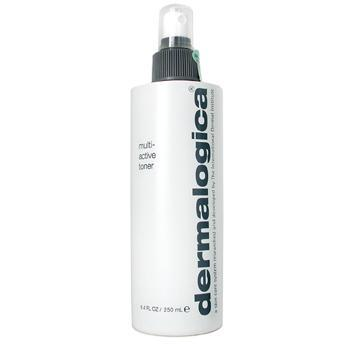 DERMALOGICA Multi-Active Toner, 250ml/8.3oz | Kipe it