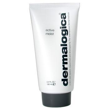 DERMALOGICA Active Moist, 100ml/3.3oz | Kipe it