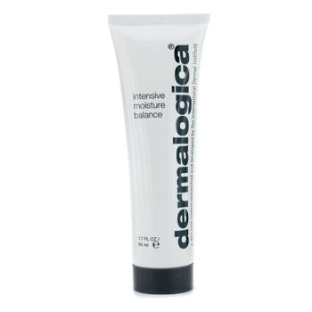 DERMALOGICA Intensive Moisture Balance, 50ml/1.7oz | Kipe it