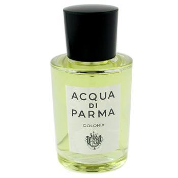 AQUA DI PARMA Colonia Eau De Cologne Spray, 50 ml/1.7 oz | Kipe it