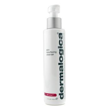 DERMALOGICA Age Smart Skin Resurfacing Cleanser, 150ml/5.1oz
