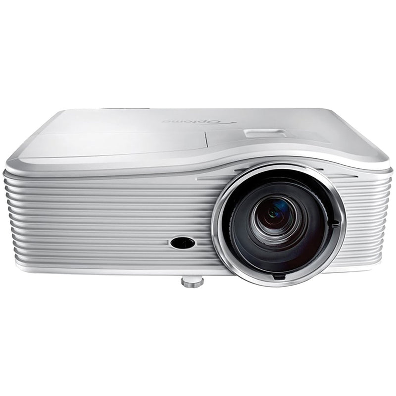 OPTOMA W512 W512 WXGA Professional Installation Projector | Kipe it