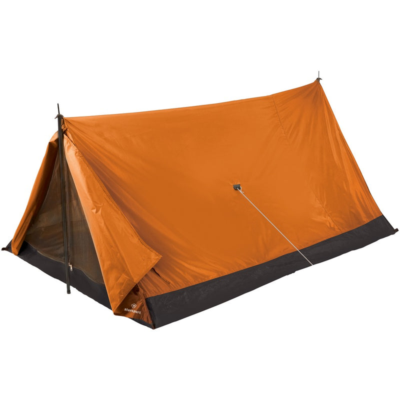 Stansport(TM) 713-84-63 2-Person Scout Backpack Tent