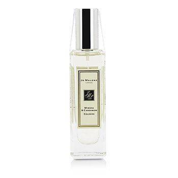 Mimosa & Cardamom Cologne Spray (Originally Without Box)  30ml/1oz | Kipe it