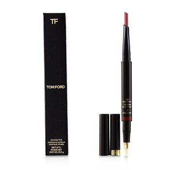 TOM FORD Lip Sculptor - # 10 Ensnare  0.2g/0.007oz