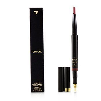 TOM FORD Lip Sculptor - # 08 Elicit  0.2g/0.007oz
