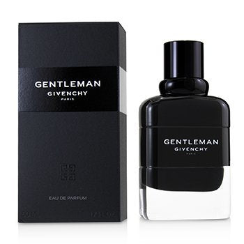 GIVENCHY Gentleman Eau De Parfum Spray  50ml/1.7oz