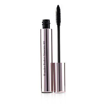 Wonder Perfect Mascara 4D - # 01 Perfect Black  8ml/0.2oz | Kipe it