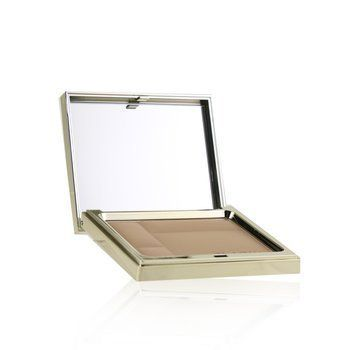 Ever Matte Radiant Matifying Powder - # 02 Transparent Medium  10g/0.3oz | Kipe it