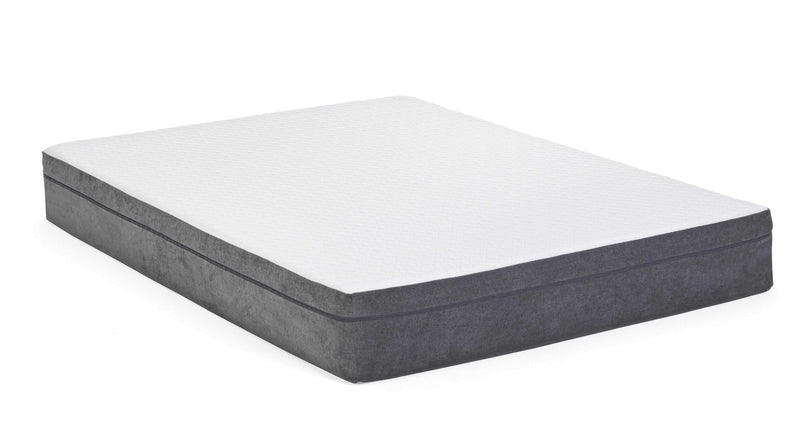 "10""  Full Memory Foam Mattress 