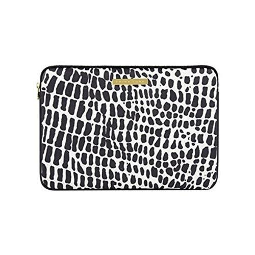 Trina Turk Printed Sleeve Case for Microsoft Surface Pro, Croco | Kipe it