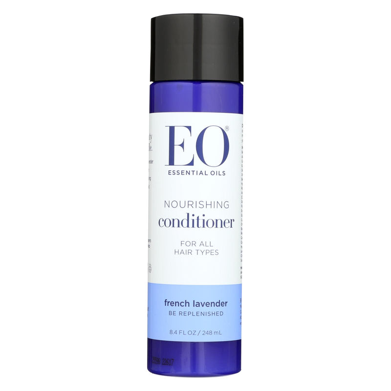 EO Products Everyday Conditioner French Lavender - 8.4 fl oz | Kipe it