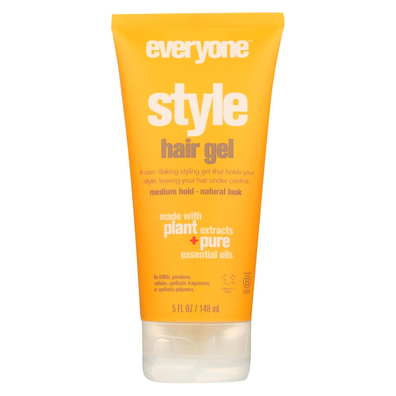 EO PRODUCTS Everyone Hair Gel - Style - 5 fl oz | Kipe it