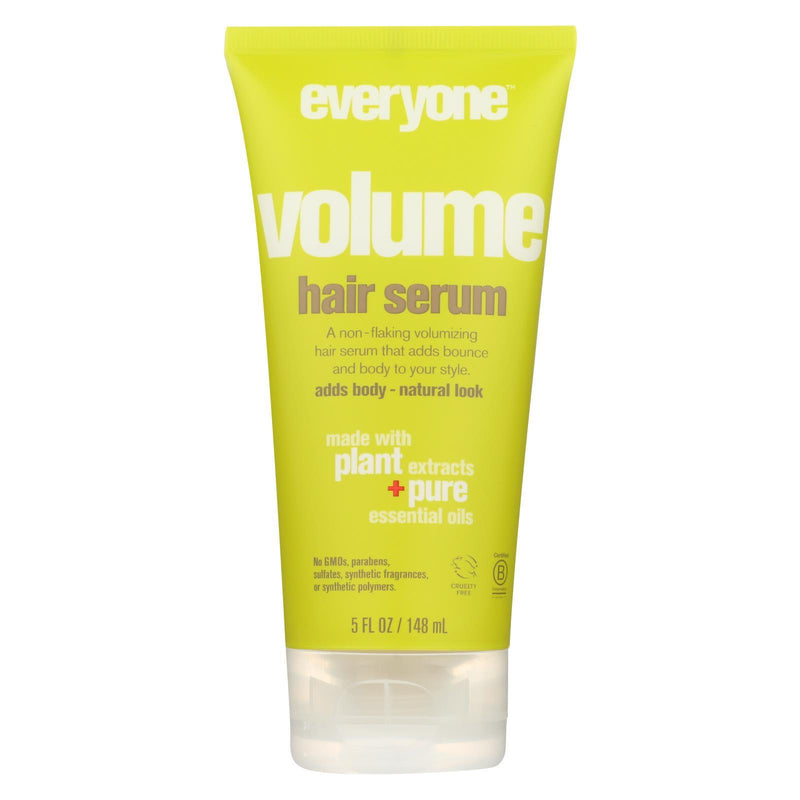 EO PRODUCTS Everyone Hair Serum - Volume - 5 fl oz | Kipe it