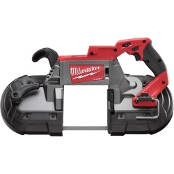 M18 FUEL CORDLESS DEEP CUT BSAW (BARE) | Kipe it