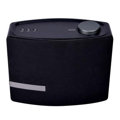 Amazon Alexa Speaker BT | Kipe it