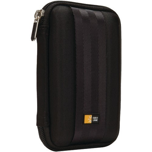 Case Logic Portable Hard Drive Case (pack of 1 Ea)