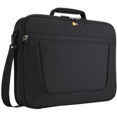 "15.6"" Laptop Case"