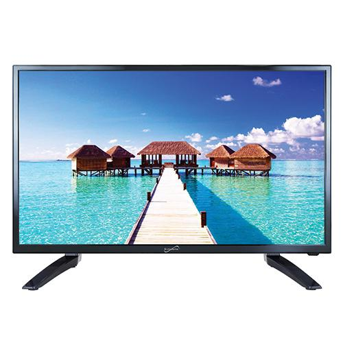 "32"" LED HDTV with USB and HDMI 
