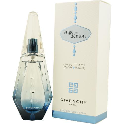 GIVENCHY Ange Ou Demon Tendre Eau De Toilette Spray 1.7 oz | Kipe it