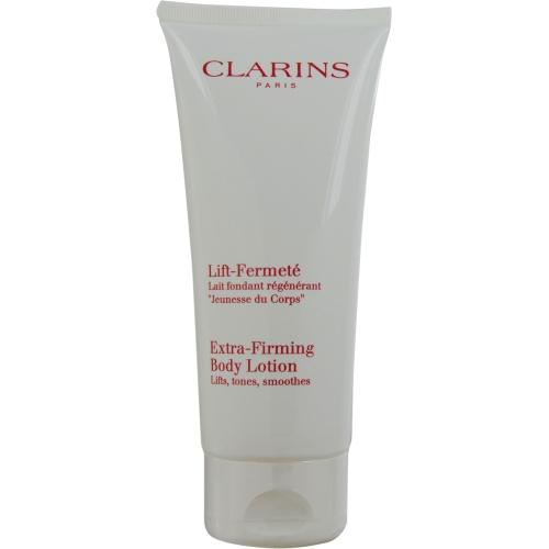 CLARINS Extra Firming Body Lotion --200ml/6.9oz | Kipe it