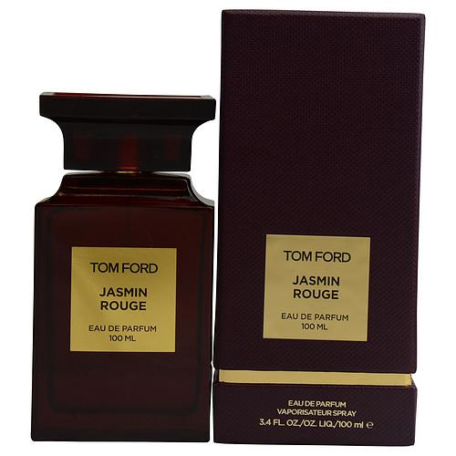 TOM FORD Jasmin Rouge Eau De Parfum Spray 3.4 oz | Kipe it