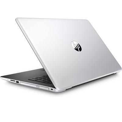 HP 17.3 i5 12G 1T W10 | Kipe it