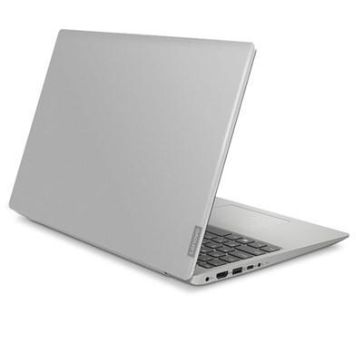 "LENOVO IP 330S 15.6"" R5 8GB 1TB 
