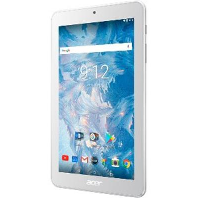 "ACER 7"" Android 16GB"