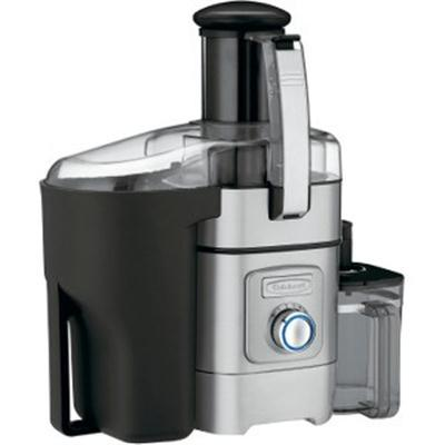 CUISINART Juice Extractor - Refurbished