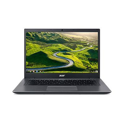 "ACER 14"" i5 6200U  8GB 32GB Chrome 