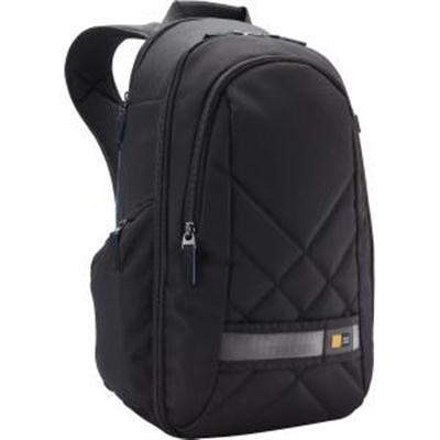 CASE LOGIC DSLR Camera iPad Backpack