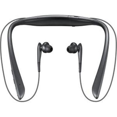 SAMSUNG Level U Pro Wireless In-Ear Headset | Kipe it