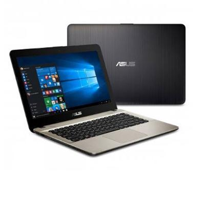 "ASUS14.0"" A9 9420  8G 256GB W10H 