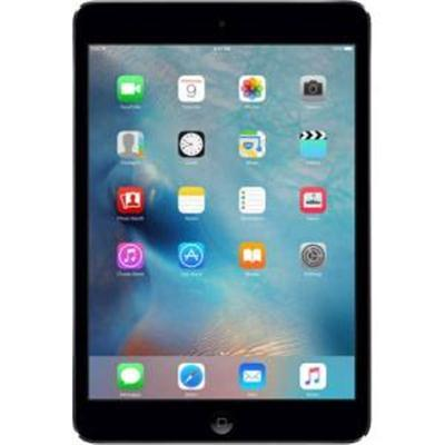 APPLE iPad Mini 16G GRY Refurbished