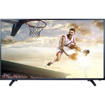 "NAXA `55"" 4K Television 