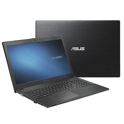 "ASUS 15.6"" Intel Core N4200 4GB"