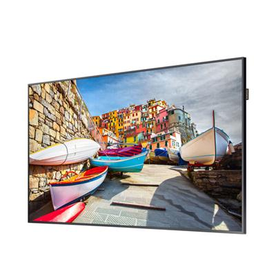 "SAMSUNG 49"" Commercial LED LCD 