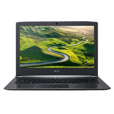 "ACER 13.3"" i3 6100U 4GB 128GB Win10 