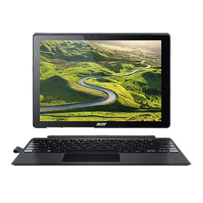 "ACER 12"" i7 6500U 8G 256GB W10H 