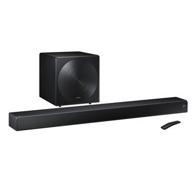 SAMSUNG Subwoofer 350W | Kipe it