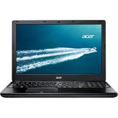 "ACER 15.6"" Ci76500U 8G 256SSD W10P 
