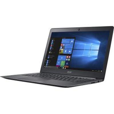 "ACER 14"" Ci36100U 4G 128SSD W10P 